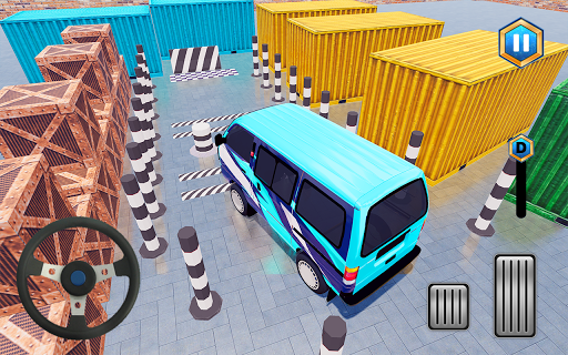 Bolan Car Parking Simulator 1.7 de.gamequotes.net 2
