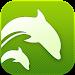 Dolphin Battery Saver icon