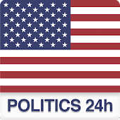 USA Politics 24h | U.S. News