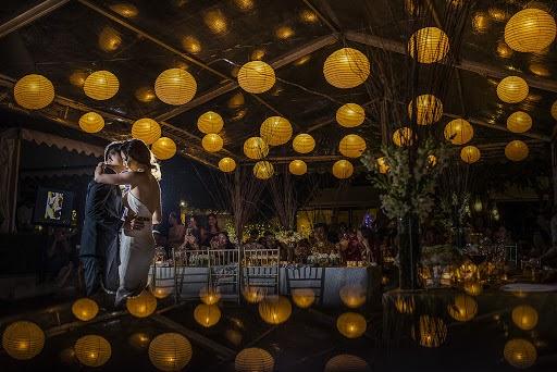 Wedding photographer Tito Rikardo (titorikardo). Photo of 23.09.2016