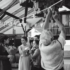 Свадебный фотограф Ольга Тимофеева (OlgaTimofeeva). Фотография от 24.03.2014