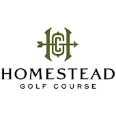 Homestead Golf Tee Time