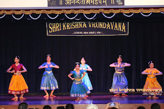 Photo: SKVNruthyothsava2014-6-2