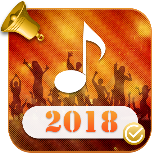 Best New Ringtones 2018 Free