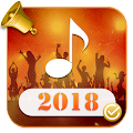 Best New Ringtones 2018 Free ? For Android™ APK