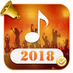 Best New Ringtones 2018 Free 🔥 For Android™ 1.1