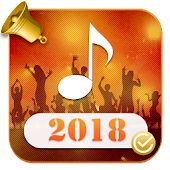 Download Best New Ringtones 2018 Free 🔥 For Android™ Free