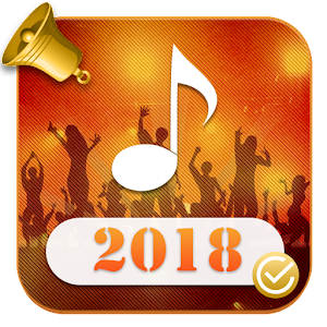 Best New Ringtones 2018 Free  for PC