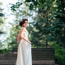 Wedding photographer Maks Ksenofontov (ksenofontov). Photo of 12.09.2015