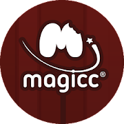 Magicc Donas