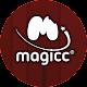 Magicc Donas Download on Windows