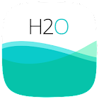 H2O Free Icon Pack icon
