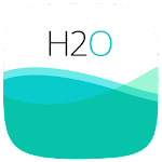 H2O Free Icon Pack 4.6