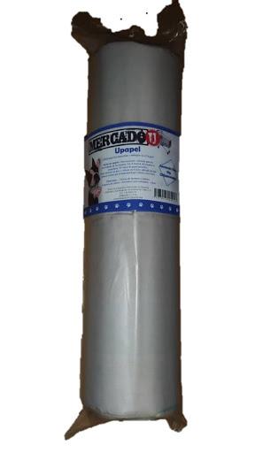 accesorio para mascotas mercadou papel 1 kg