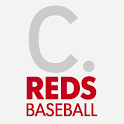 Cincinnati Reds - DEPRECATED icon
