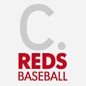 Cincinnati Reds - DEPRECATED