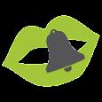 Speaki - Voice Notifications