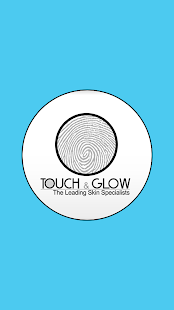 Touch and Glow- screenshot thumbnail
