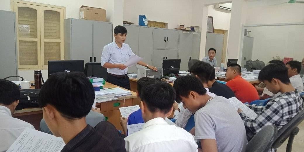 C:\Users\Administrator\Desktop\Doc's Ha\Phieu thu thap thong tin\DL\107872190_978768062555535_7386753060136841207_n.jpg