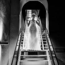 Wedding photographer Sander Van mierlo (flexmi). Photo of 03.10.2017