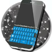 Keyboard for Galaxy S4