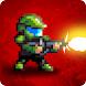 Dead Shell: Roguelike RPG - Androidアプリ