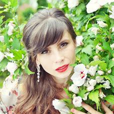Wedding photographer Valentina Tkach (Valentinaphoto). Photo of 25.11.2015