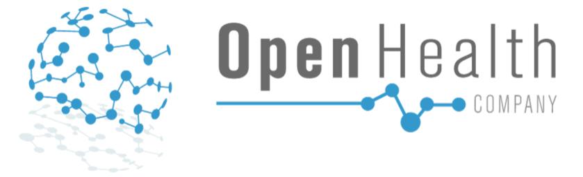 open-health-logo