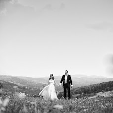 Wedding photographer Mihai Iovanov (iovanov). Photo of 03.09.2014