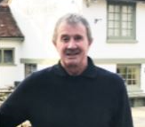 Missing man has links to Welshpool