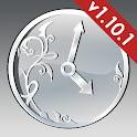Timeflow: Time is Money Sim icon