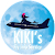 KKFly.hk file APK for Gaming PC/PS3/PS4 Smart TV