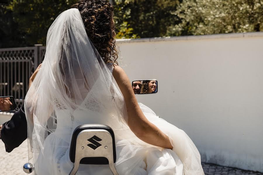Wedding photographer Nuno Lopes (nunolopesphoto). Photo of 15.08.2019