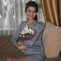 Евгения Бобрешова