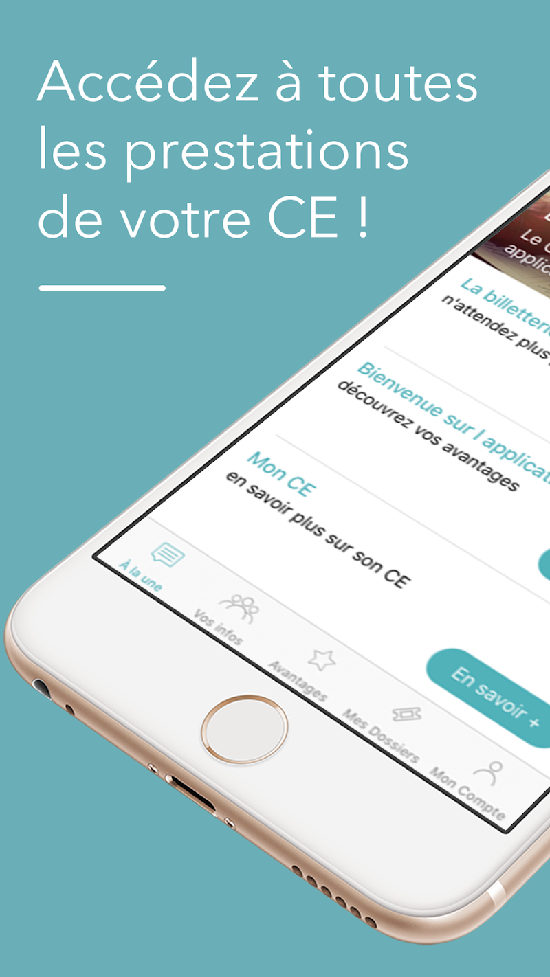 Скриншот CE PolyMed