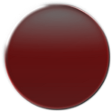 RedList (Free Version) icon