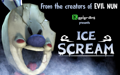 Ice Scream 1: Horror Neighborhood 1.1.3 screenshots 12