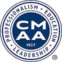 CMAA Events icon