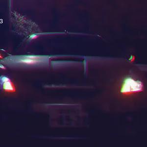 セリカ ZZT231 SS-Ⅱ SSPのカスタム事例画像 YouTuber 焼鳥麦酒さんの2018年11月13日23:57の投稿