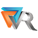 ViewER-VR icon