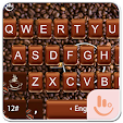 Coffee Bean.. file APK for Gaming PC/PS3/PS4 Smart TV