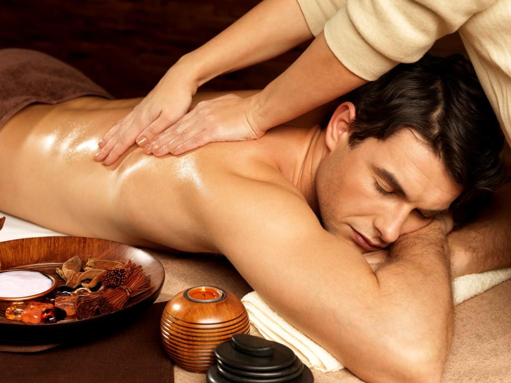 Argolis Mobile Massage & Spa | Argolida, Nafplio, Argos, Tolo, Ermioni, Kranidi, Porto Heli, Methana, Poros, Epidavros, Mycenae, Nemea Mobile Hotel, Villa, Yacht, Beach Massage, Body Wraps, Facial Treatments & Spa