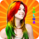 Download Auto Hair Color Changer : hair makeover For PC Windows and Mac