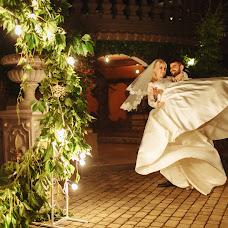 Wedding photographer Ruslan Fedyushin (Rylik7). Photo of 18.01.2018