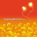 shoppingpoint24.com icon