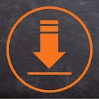 AG Saver : All Video Downloader App