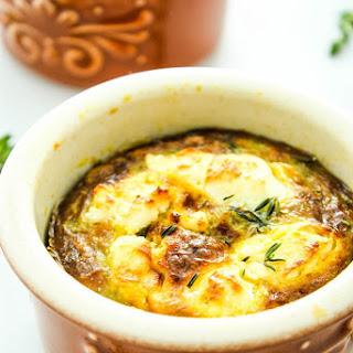 Make Ahead Baked Egg Casseroles.
