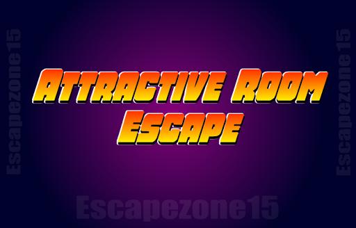 Escape games zone 111