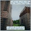 Chocapic Shaders MOD for MCPE APK