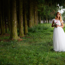 Wedding photographer Evgeniy Sudak (Sydak). Photo of 14.08.2016